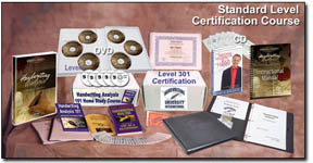 Programs and Courses Available