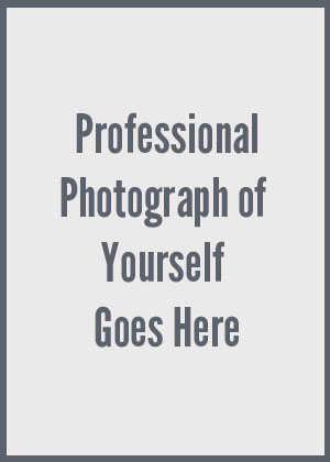 professional_photo_placeholder