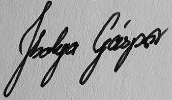 Ibolya Ga'spa'r