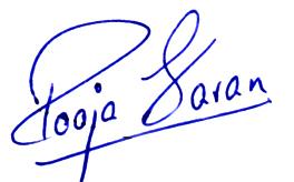 pooja__saran_signature__2018.jpg